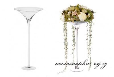 Váza Martini