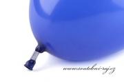Zobrazit detail - Klipy na balónky