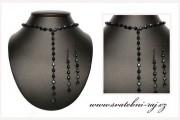 Zobrazit detail - Jemná souprava z perel