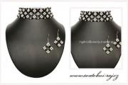 Zobrazit detail - Luxusní souprava z perel