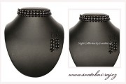 Zobrazit detail - Krásná souprava z perel