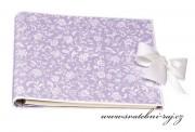 Zobrazit detail - Fotoalbum Medici lilac