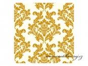 Zobrazit detail - Ubrousky s ornamenty
