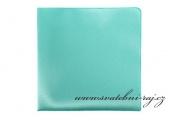 Zobrazit detail - Pánský kapesníček v barvě mint