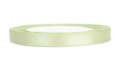 Vývazková stuha zelená