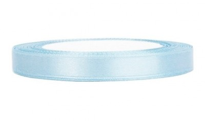Vývazková stuha modrá