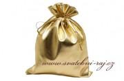 Zobrazit detail - Zlatý sáček