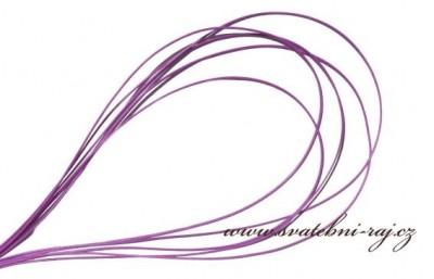Svazek ratanu fialový
