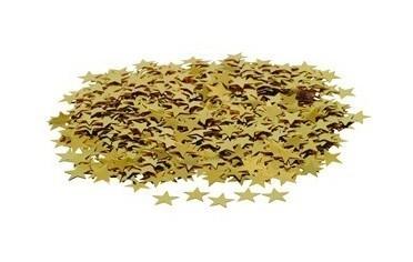 Hvědičky zlaté