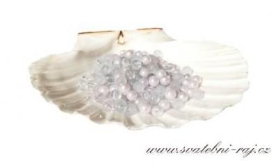 Žíhané perličky