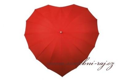 Deštník pro dva