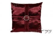 Zobrazit detail - Luxusní polštářek