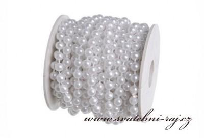Dekorační perličky