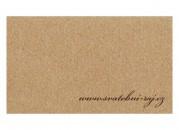 Zobrazit detail - Svatební koberec latté - šíře 2 m