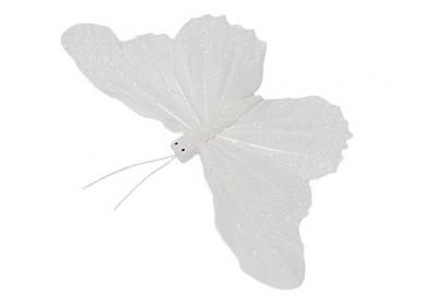 Motýl dekorační