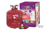 Zobrazit detail - Helium - 30 balónků