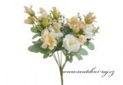 Zobrazit detail - Svazek s drobnými květinkami