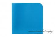 Zobrazit detail - Pánský kapesníček modrý