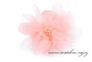 Zobrazit detail - Monofilový květ starorůžový