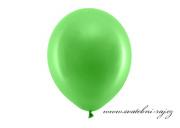Zobrazit detail - Nafukovací balónek zelený