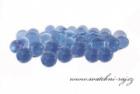 Vodní perly modré