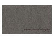 Zobrazit detail - Svatební koberec šedý - šíře 1 m