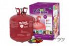Helium - 50 balónků
